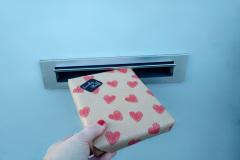 brievenbus-geschenk