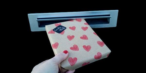 brievenbus-post-geschenkdoos-cadeau