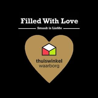 FilledWithLove.nl