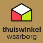 Betrouwbaar met Thuiswinkel Waarborg