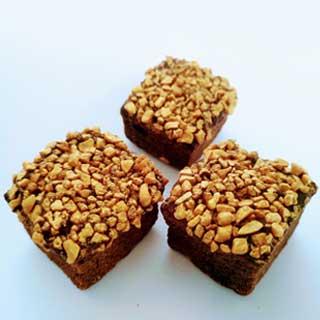 Brownie box bestellen